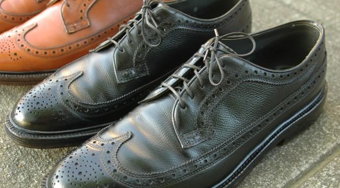 Nettleton Shoes Syracuse