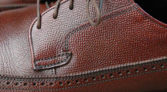 Freeman Shoes eBay