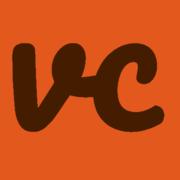 vcleat.com