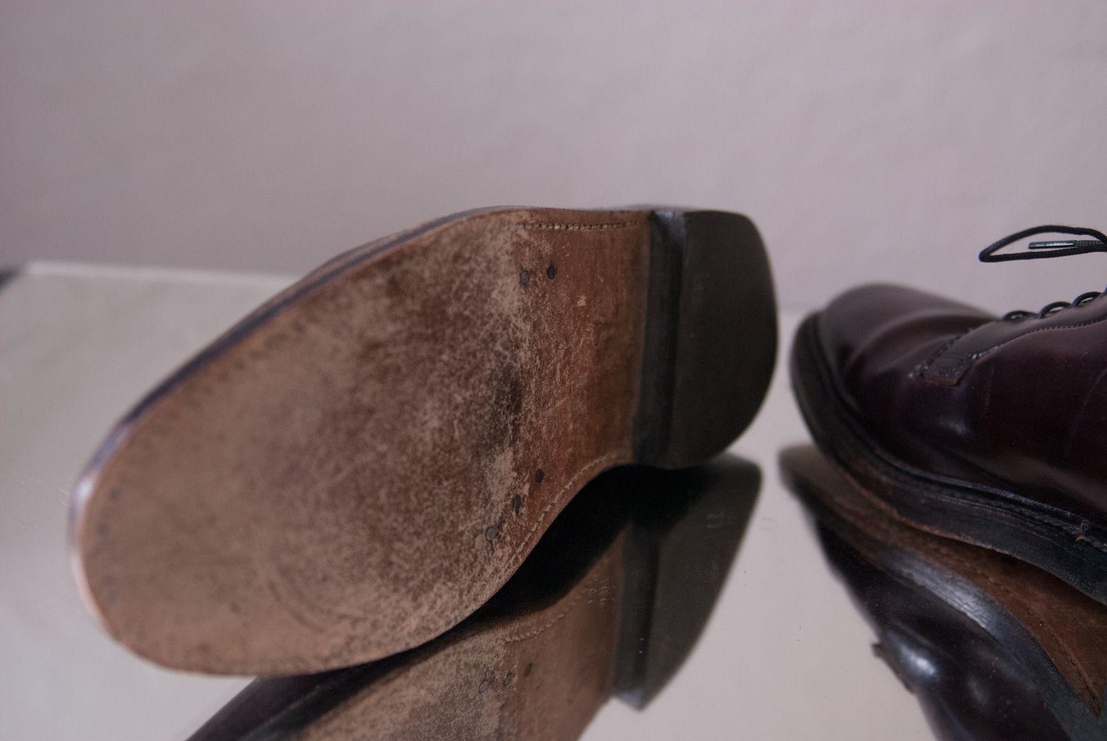 blog_shoe6