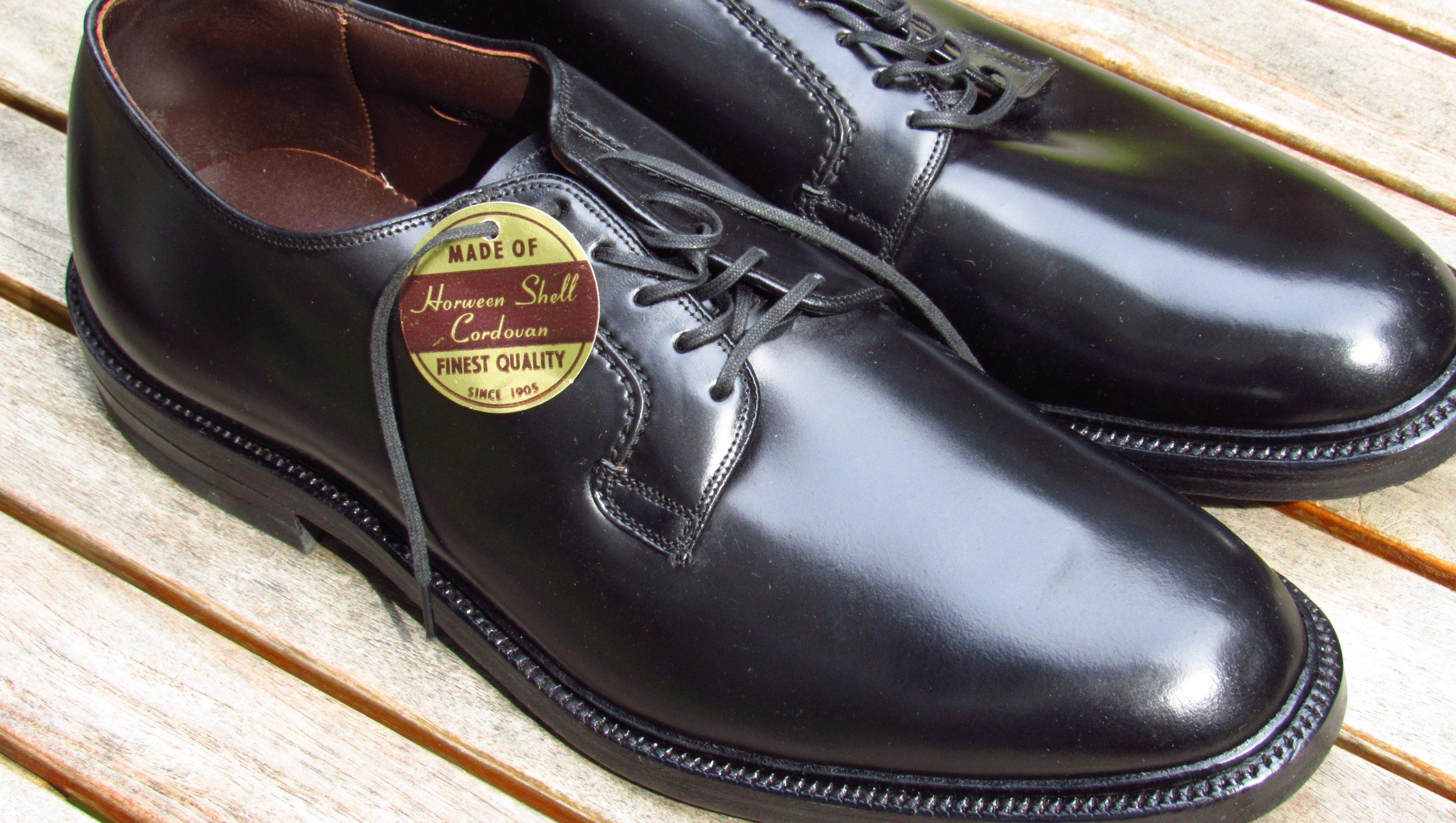 dating hanover shoes singles aus plauen