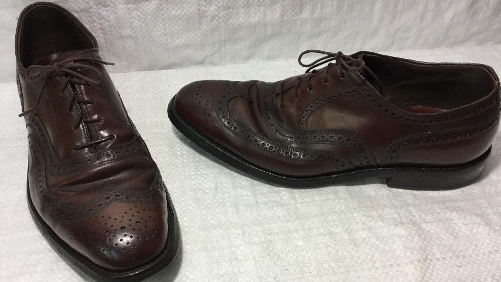 ebay shoe
