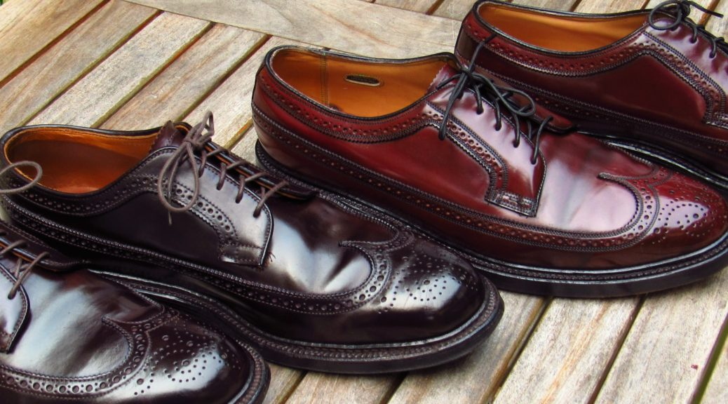 florsheim shoes durbanville traffic department phone
