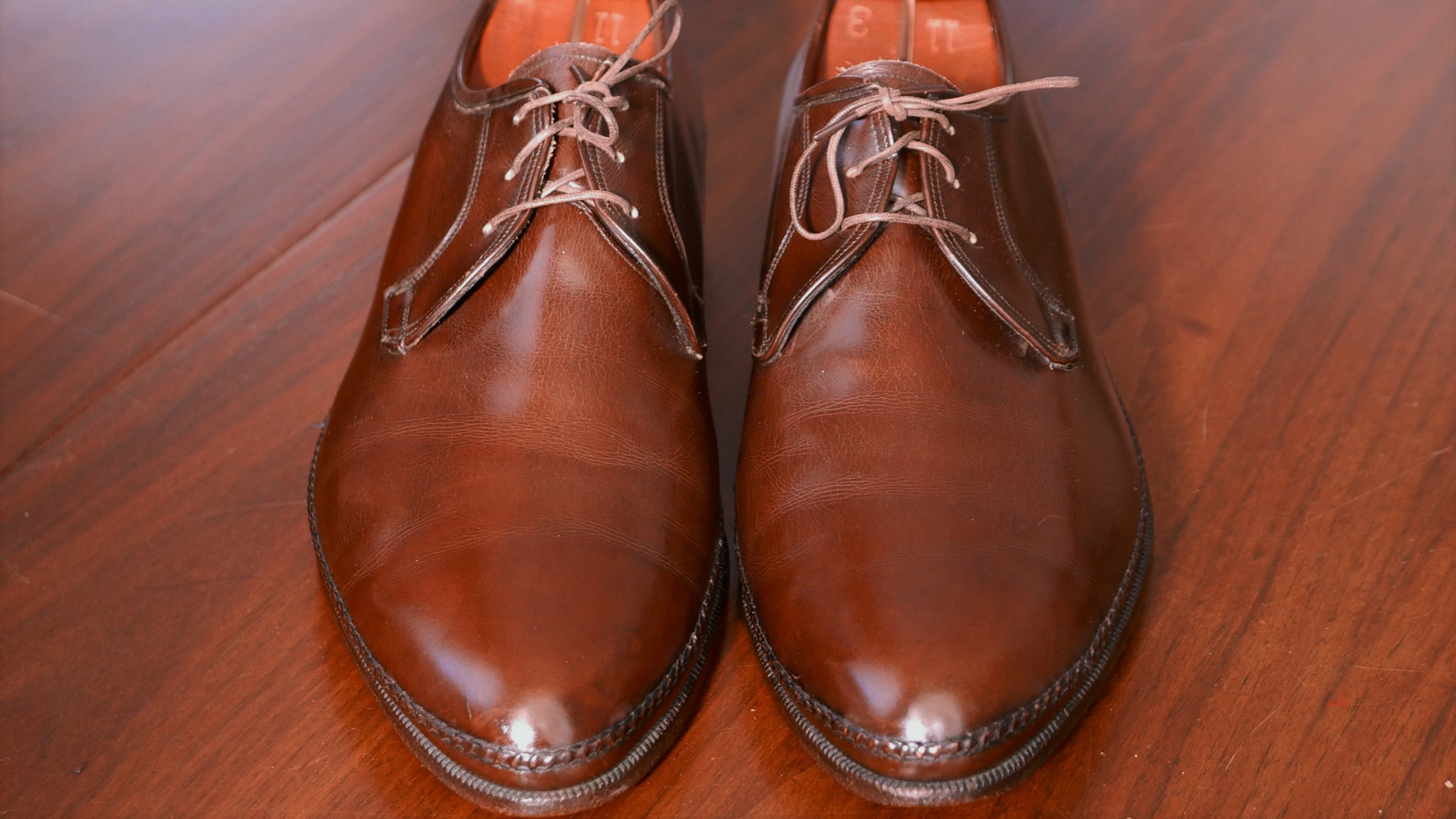 Florsheim 93618 Summit