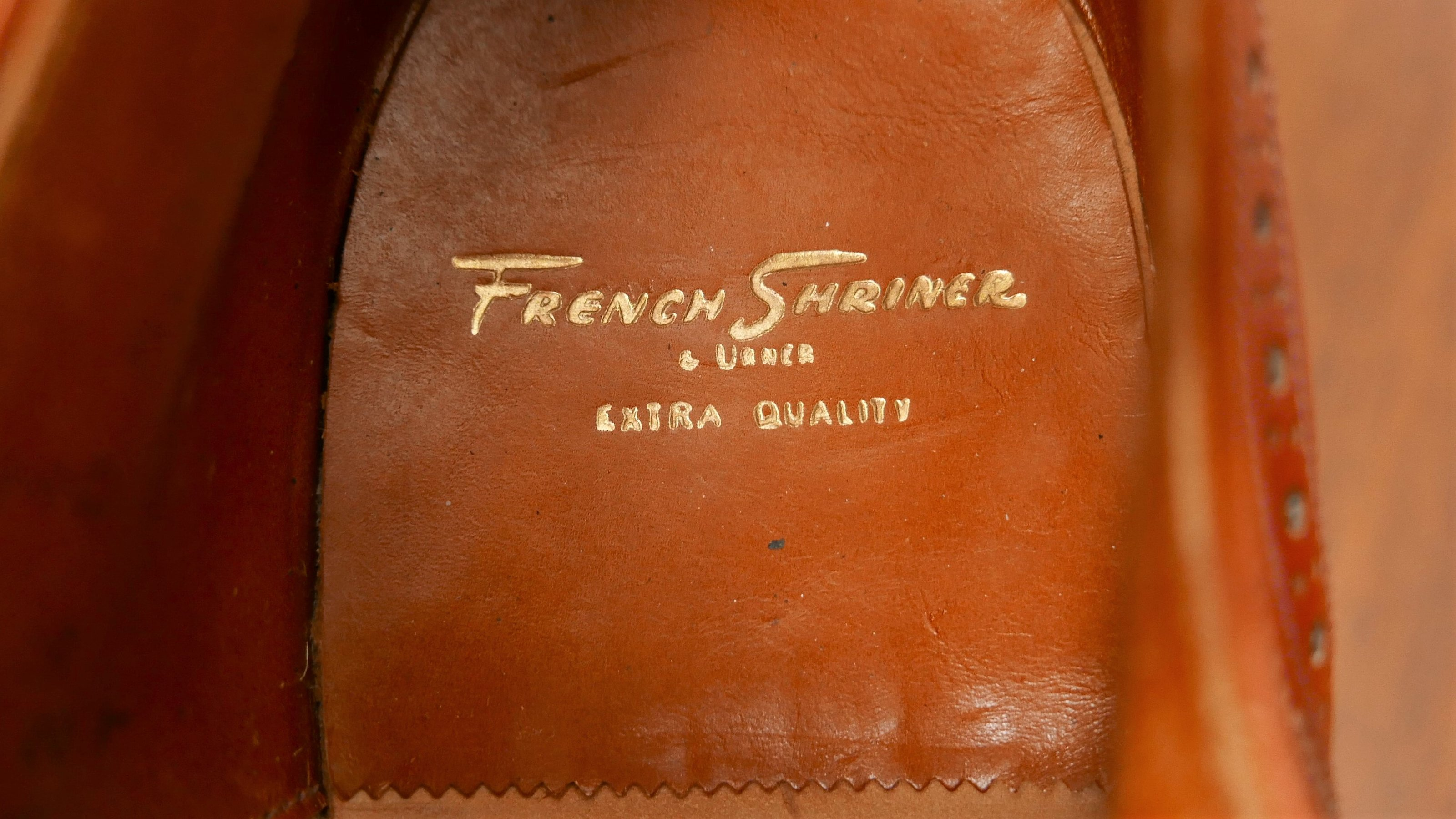 French Shriner